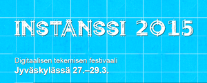 2015_instanssi-header